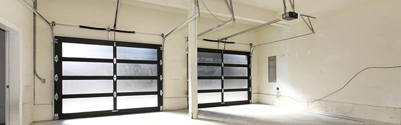Pee Dee Garage Doors
